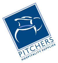 Pitchers Hospitality Supplies