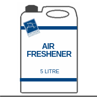 Air Freshener Fresh 5lt  Symbio