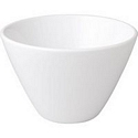 Bowl Royal Porcelain 135mm Cereal Chelse