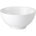 Bowl Royal Porcelain Deep Curved 190mm