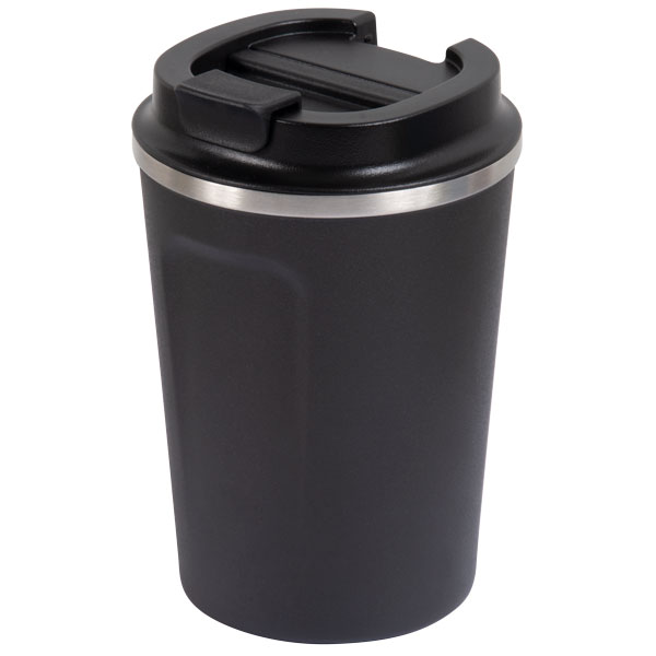 Cup Go Green Reusable 380ml - Slate