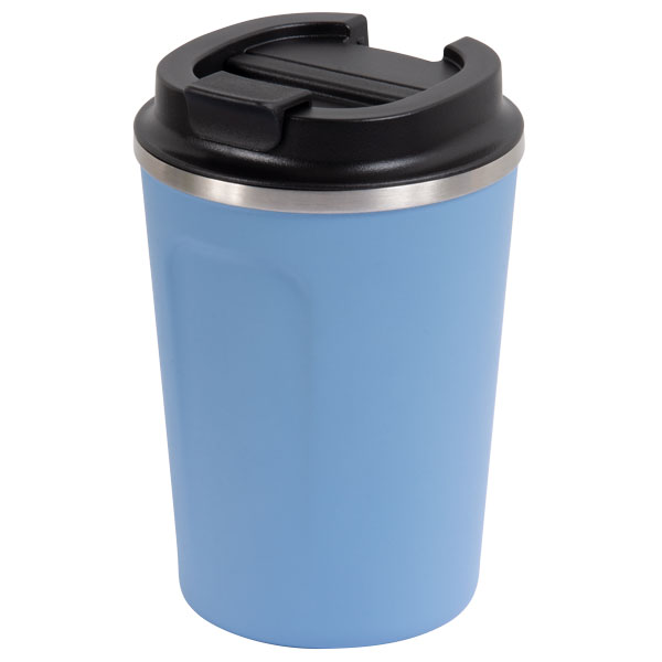 Cup Go Green Reusable 380ml - Surf