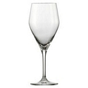 Glass Schott Audience Wine 428ml Bordeau