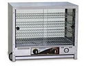 Pie Warmer Pa40l S/S Roband 40 Capacity