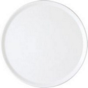 Plate Pizza Royal Porcelain Rnd 310mm